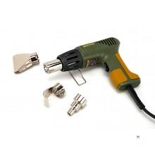 Proxxon Micro-Heteluchtpistool MH 550