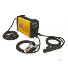 HBM 160 MOS Inverter met Digitaal Display