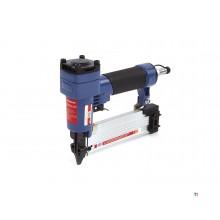 HBM 35 mm. Pneumatische Spijker Tacker