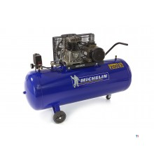 Michelin 200 Liter Compressor