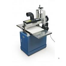 HBM MS3140 Cilinderschuurmachine