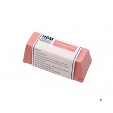 HBM Polijstpasta Roze