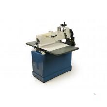 HBM MS3156 Cilinderschuurmachine