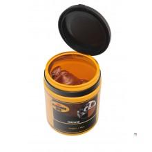 Kroon Oil Copper+Plus Vet