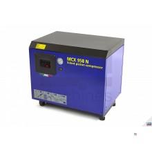 Michelin MCX 988 N 10 PK Geluidgedempte Compressor