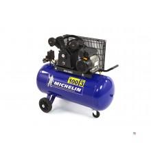 Michelin VCX 100/3 Compressor 230 Volt