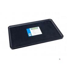 Tormek RM - 533 Rubber mat