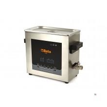 Beta 6 Liter Ultrasoonreiniger