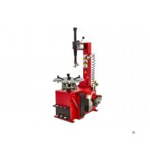 Big Red Profi Bandendemonteer machine