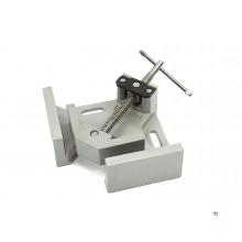 HBM 68 mm. Lashoek Klem