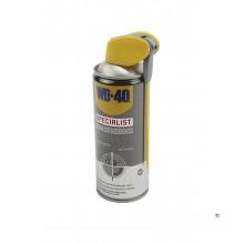 WD-40 droogsmeerspray met PTFE 400 ml