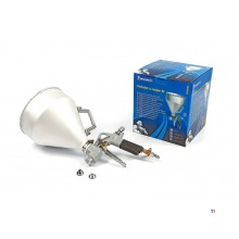 Michelin Spuitpistool Voor Pleister 5 Liter
