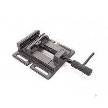HBM Type 5 - 82,5 mm. Boorklem