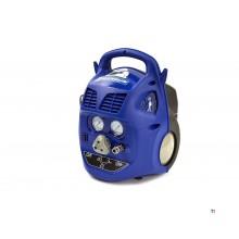 Michelin 1.5 PK 6 Liter Direct Aangedreven Compressor MCX 6 U
