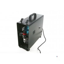 HBM AS 189 A Airbrush Compressor
