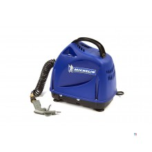 Michelin 1.5 PK Direct Aangedreven Compressor MB 3100 U