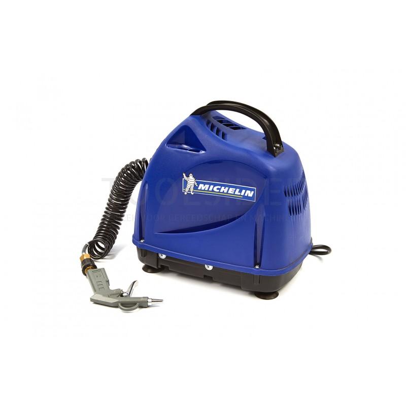 Michelin 1.5 PK Direct Aangedreven Compressor MB 3100 U