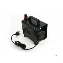 HBM AS 18 A Airbrush Compressor