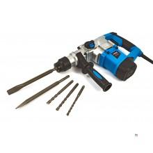 HBM 1050 Watt Boorhamer / Klopboorhamer
