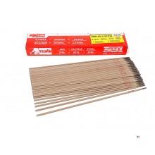 ACTIE!! Telwin Basis Laselektroden E 7018 Voordeelverpakkingen
