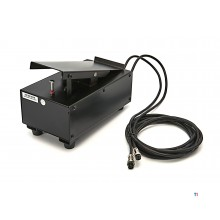 HBM Voetpedaal voor HBM 200 TIG AC DC