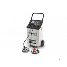 Telwin Sprinter 4000 Start  230 Volt  12-24V