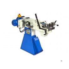 HBM Pijpuitslijpmachine / Pijpuitslijper 20-76 mm