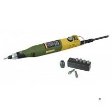 Proxxon Boor, Freesmachine Micromot 230/E