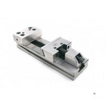HBM Type 10 Machineklem