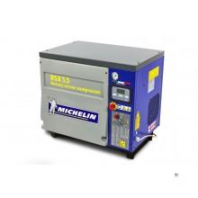 Michelin RSX 5,5 PK Schroefcompressor