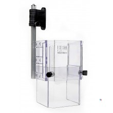 HBM ARBO / CE Beschermkap voor Boormachine / Freesmachine Model