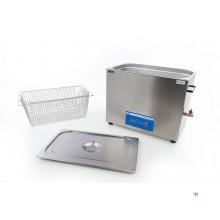 HBM 25 Liter Ultrasoon Reiniger