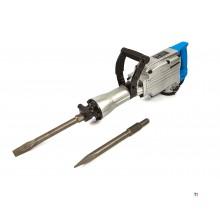 HBM 1600 Watt Sloophamer