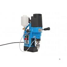 HBM 23 mm. Magneetboormachine