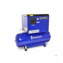 Michelin 5,5 PK 270 Liter Geluidgedempte Compressor MCX 598/300
