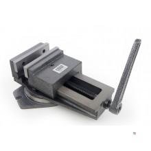 HBM Type 13 - VK Machineklem