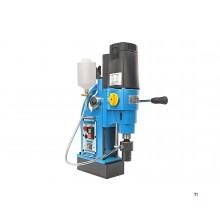 HBM 60 mm. Magneetboormachine