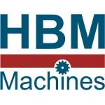 HBM Electrisch Gereedschap