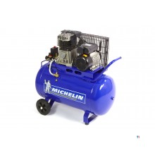 Michelin 100 liter compressor 3hp - 230 volts