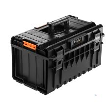 Neo modular systemfodral 350 100% vattentät
