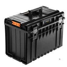 Neo modular systemfodral 450 100% vattentätt