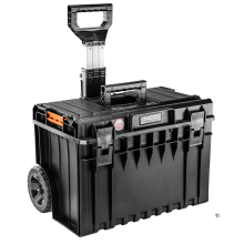 NEO caz modular 500 100% impermeabil