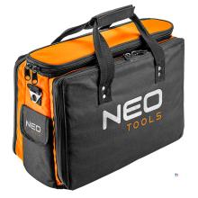 NEO montage tas, gewoven nylon, 600x600 denier