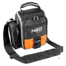 Neo Umhängetasche 600x600 Denier