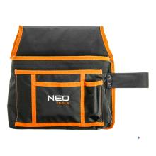 neo werkzeugtasche pvc 1680d.400 g / m²