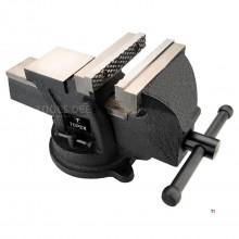 TOPEX-skrue 100mm roterbar