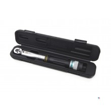 "HBM 3/8 ""Smart Torque Wrench 6-30 NM"