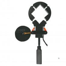 collier de ceinture topex 4000mm