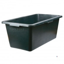 topex cement tub 60l rectangle