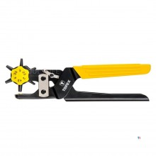 topex leather pliers 240mm 2